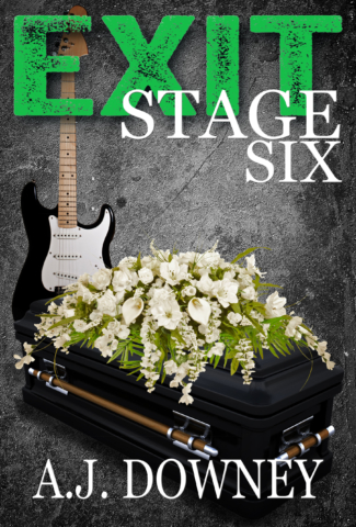 Exit-Stage-Six-full