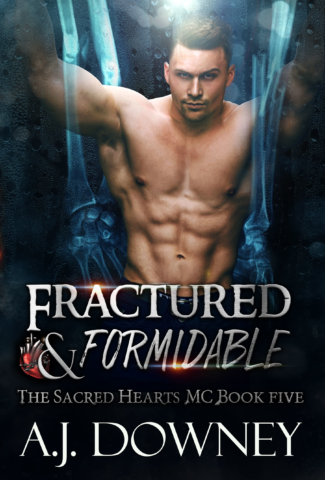Fractured-&-Formidable-web