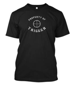 trigger-front