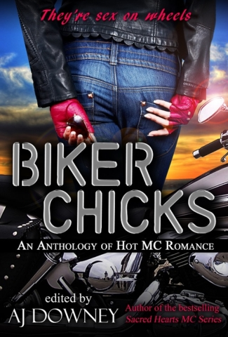 bikerchicks1 500