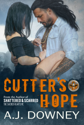 cutters-hope-new-web