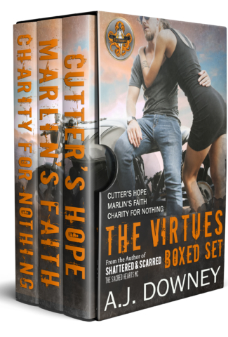 the-virtues-box-set-web – Copy