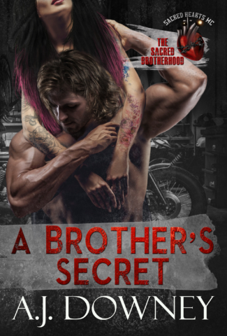 a brothers secret high res
