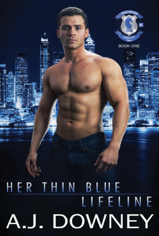 her-thin-blue-lifeline-e-reader