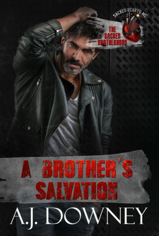a-brothers-salvation-web