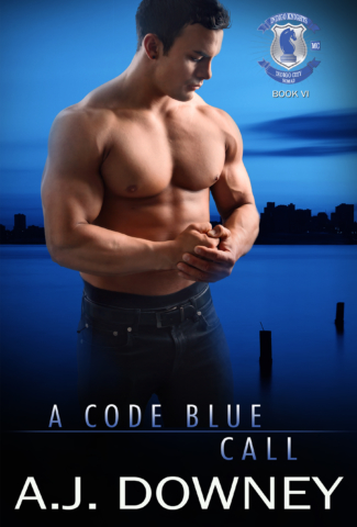 A-Code-Blue-Call-web