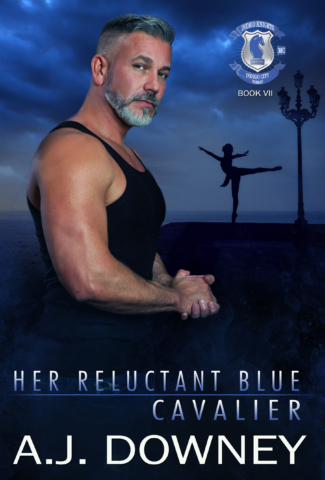 Her-Reluctant-Blue-Cavalier-web