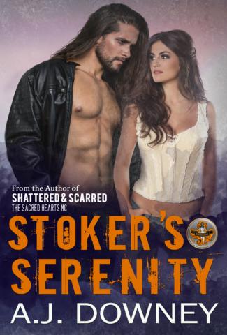 Stoker's-Serenity-web