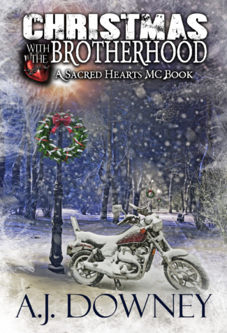 christmas-with-the-broherhood-web