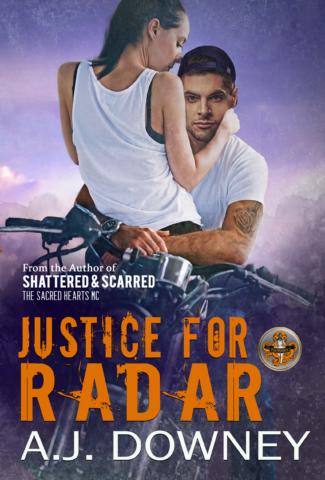 Justice-for-Radar-web